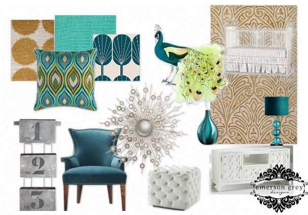 peacock-nursery.jpg